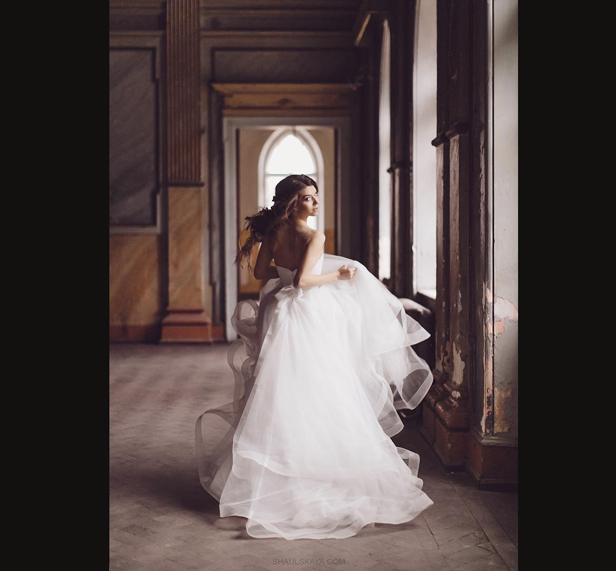 лучшее свадебное фото Харьков фото