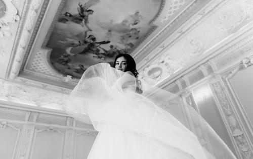 лучший фотограф профессиональный фотограф на свадьбу Харьков фото