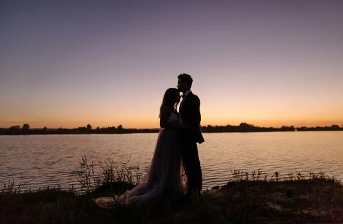 фотосессия свадьбы Харьков фото