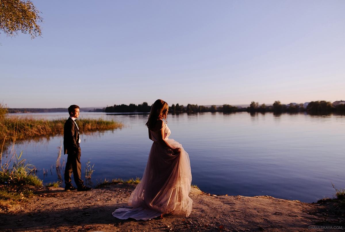 весільний фотограф фото