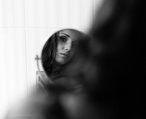портретный фотограф харьков фото