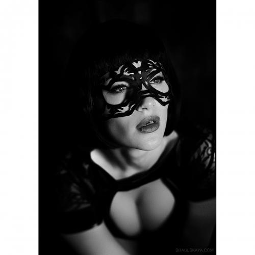 женский портретный фотограф Харьков фото