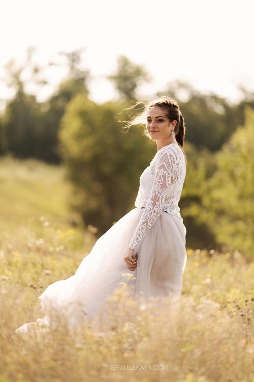 невеста харьков фото