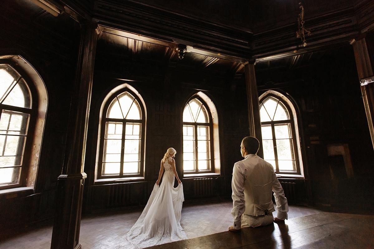 Фотограф на свадьбу Харьков фото