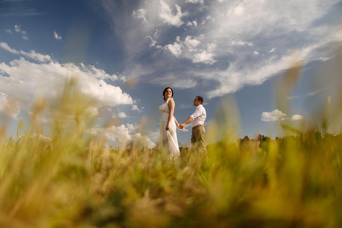свадебный фотограф в Харькове фото