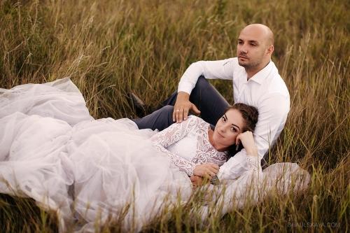 молодожёны Харьков портрет молодых крупный портрет невеста харьков фото