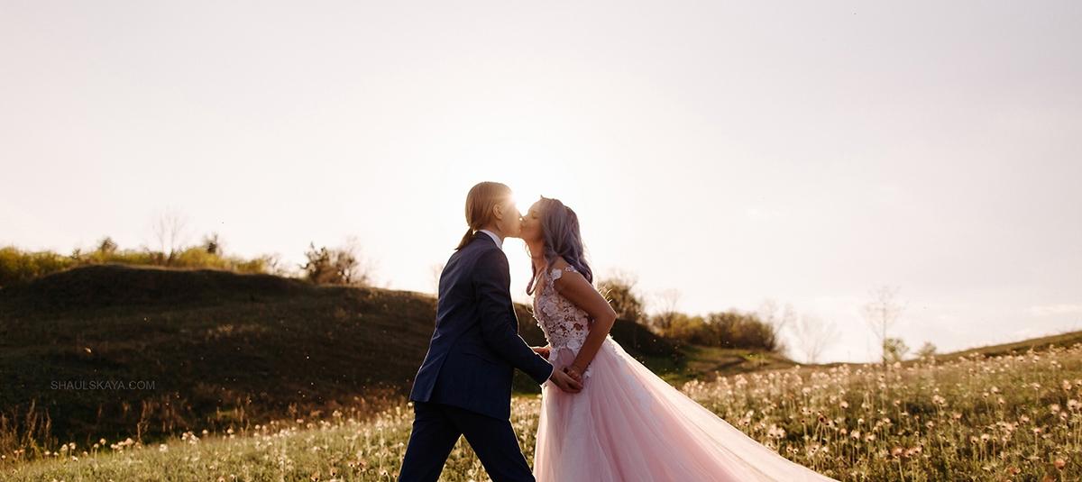 Свадьба Харьков фото