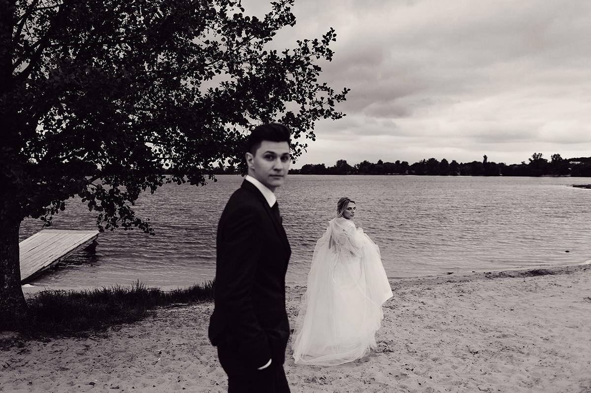 свадебная фотография Харьков фото
