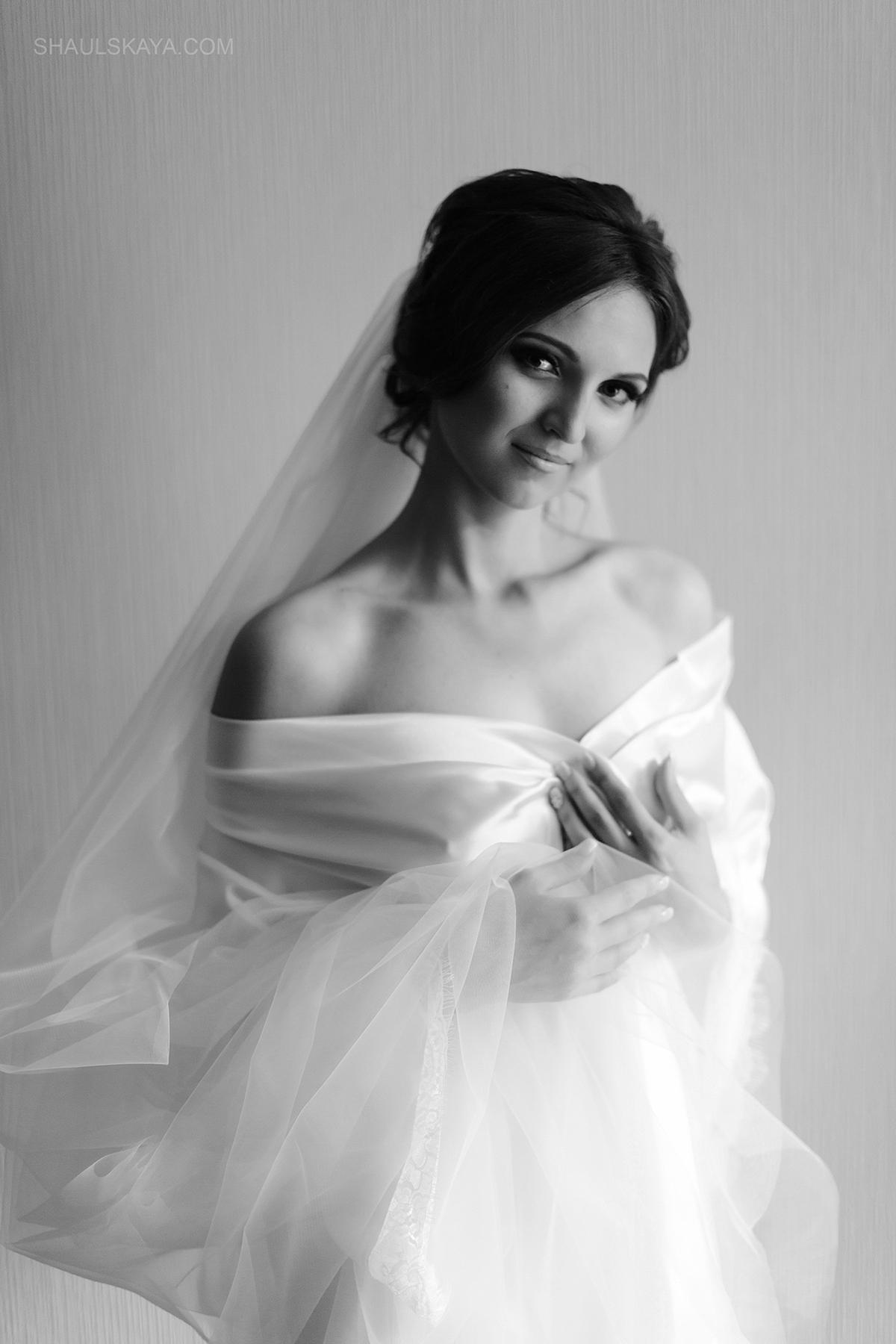 утро невесты сборы невесты женская фотосессия харьков фото
