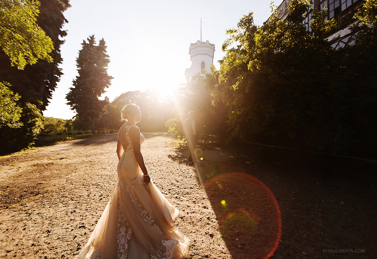 свадебный фотограф Харьков Киев Львов Одесса фото
