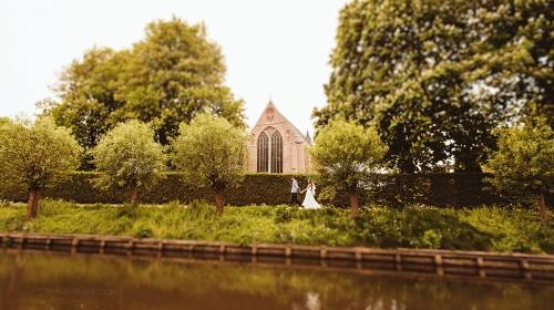 Фотограф в Нидерландах фото