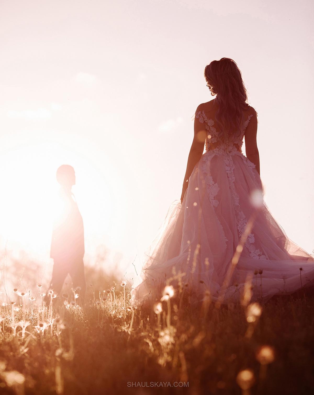 свадьба 2020 Харьков фото