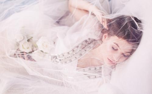 свадебное платье невеста Харьков фото