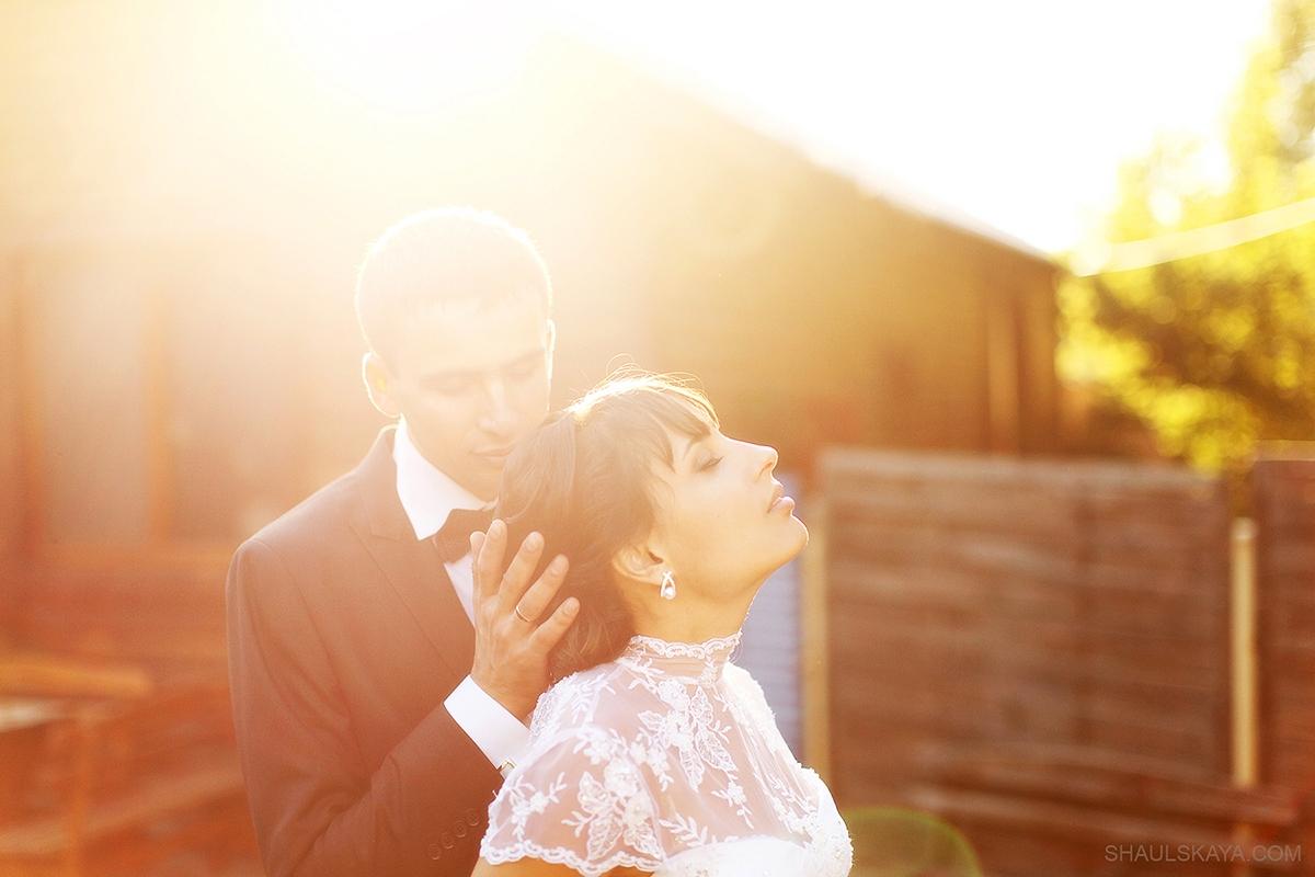 профессиональный свадебный портретный фотограф Харьков фото