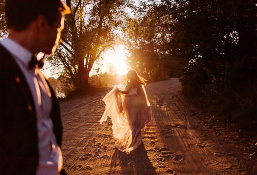 Свадьба в Харькове фото