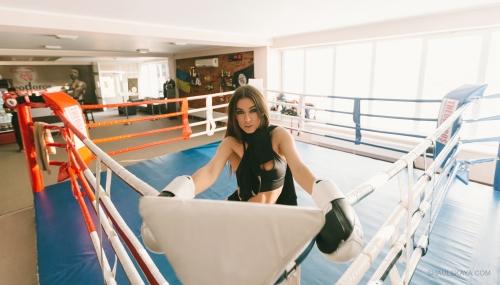 боксеры украины фото