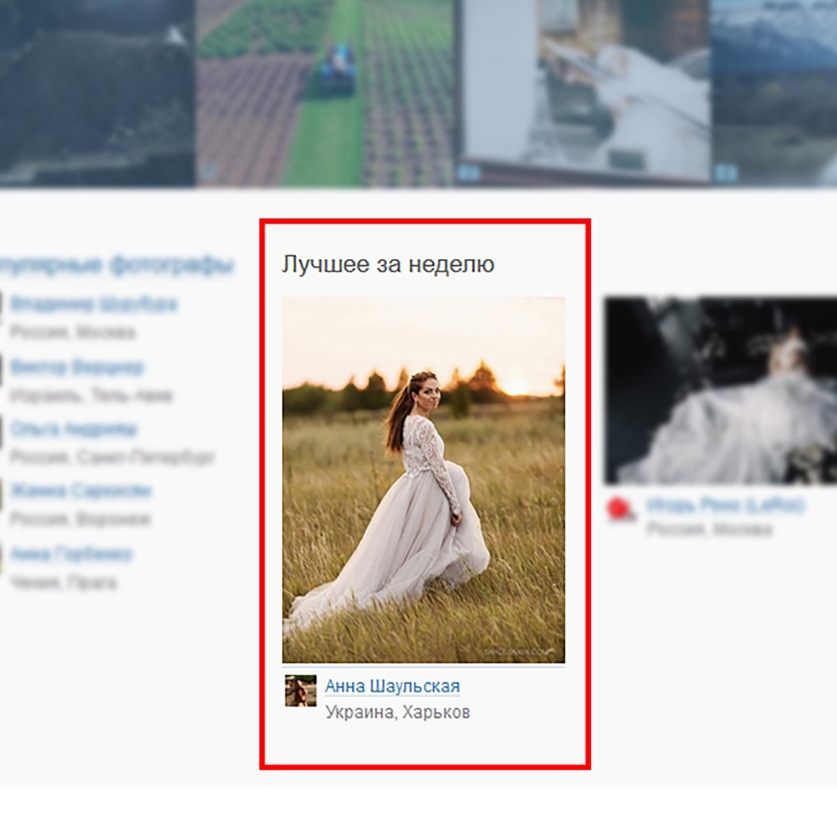 свадебная фотопрогулка фотограф профессиональный свадебный фотограф Харьков фото