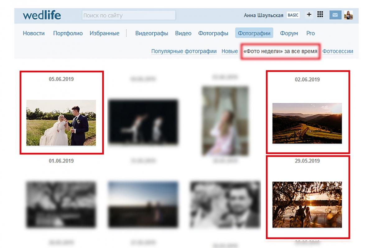 Лучший фотограф Харьков фото