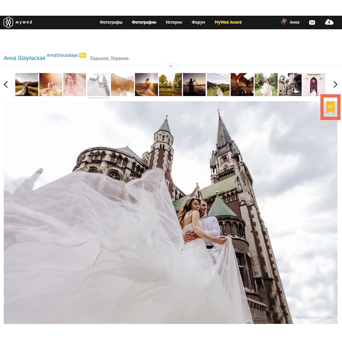 фотограф на свадьбу харьков невеста молодожены фото