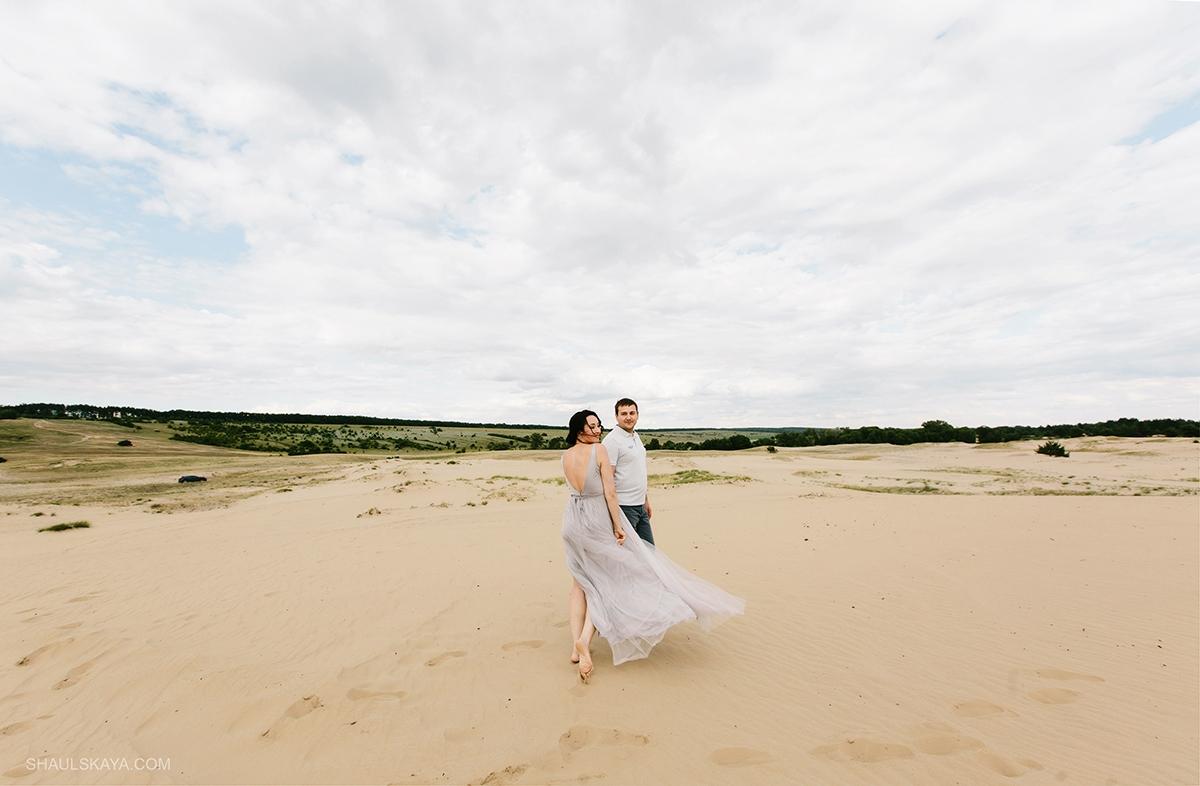 песчаный карьер Харьков фото