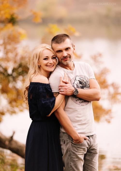 свадьба у воды Харьков фото