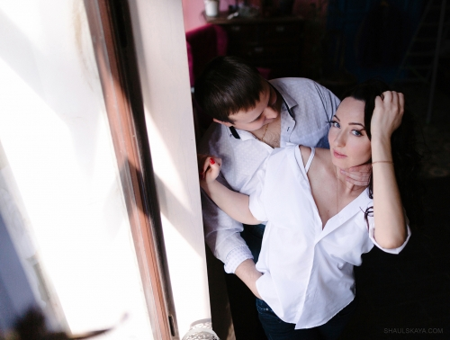 фотограф Київ фото