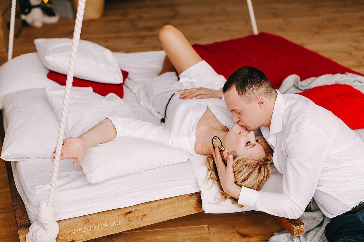 лавстори Love story Харьков фото