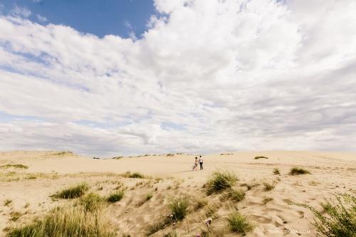 лавстори Кицевская пустыня Харьков фото