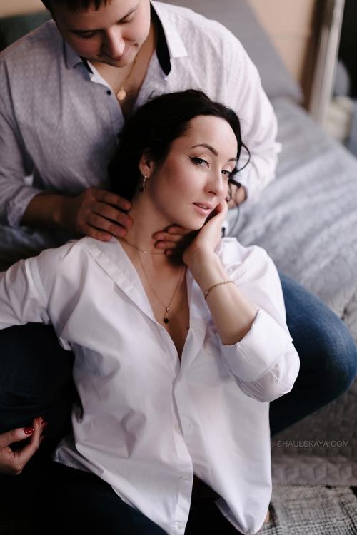 фотосессия с мужем Харьков фото
