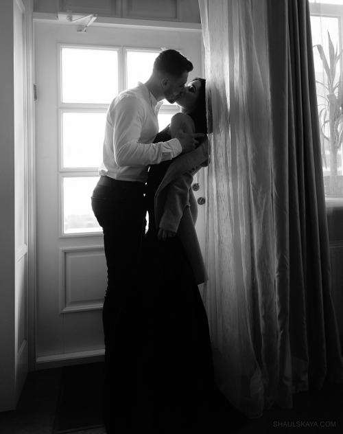 свадебный фотограф Одесса фото