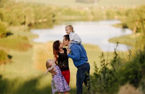 фотосессия с детьми Харьков фото