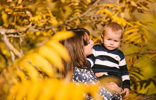 дети Харьков фото
