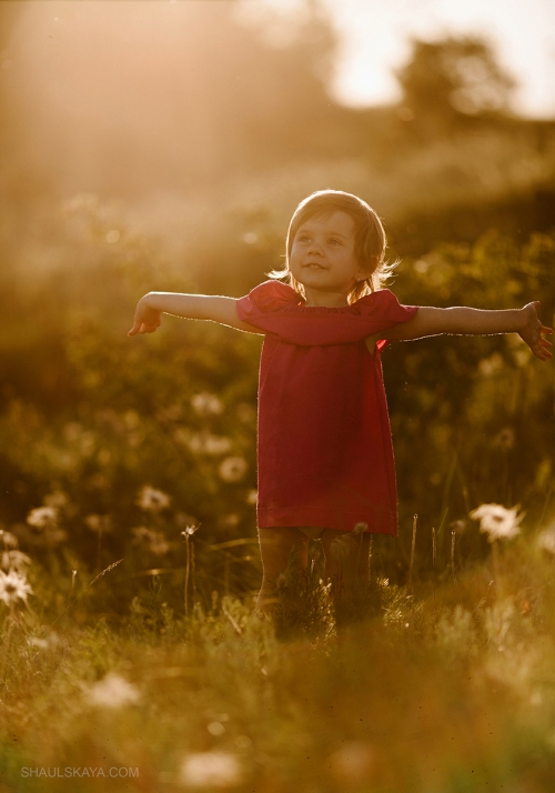 Детская фотосессия Харьков фото