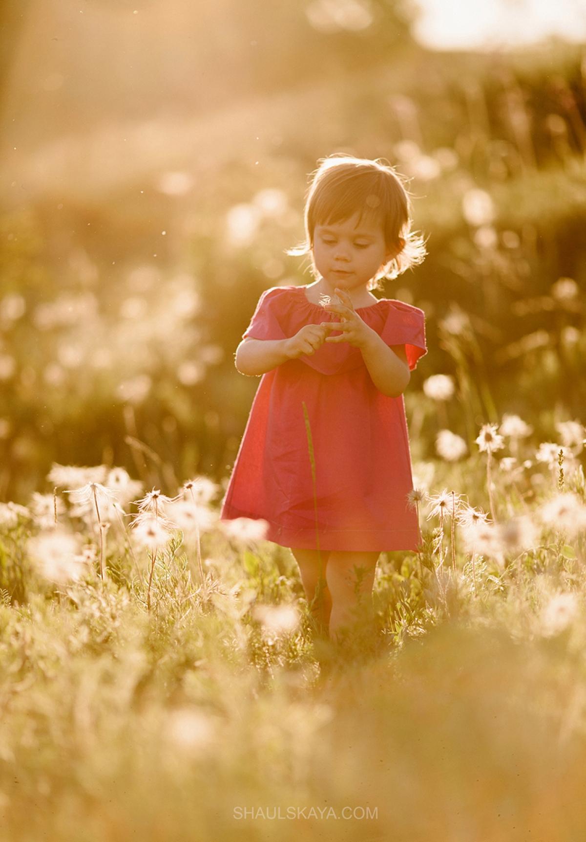 детский фотопроект Харьков фото