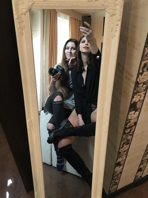 женский фотограф Харьков фото