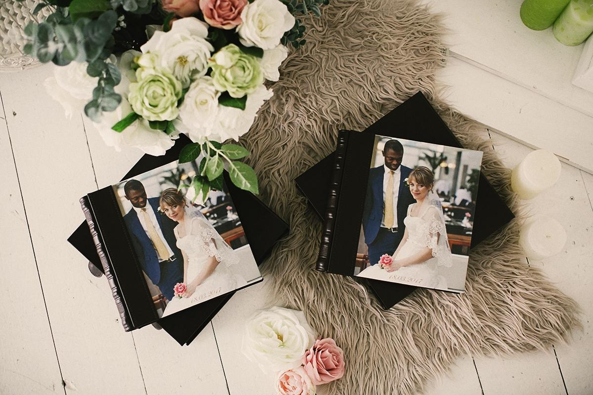 свадебная книга Харьков