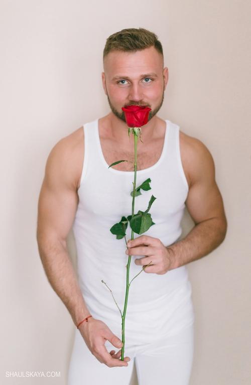 мужская фотосессия Харьков фото
